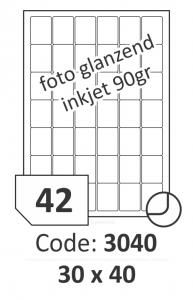 R0115.3040.F.A4_small