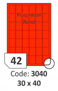 R0132.3040.F.A4_small