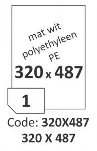 R0503.1123.B.320x487_small