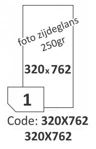 R0112.1123.B.320x762_small