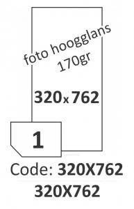 R0116.1123.B.320x762_small