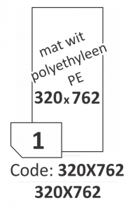 R0503.1123.B.320x762_small