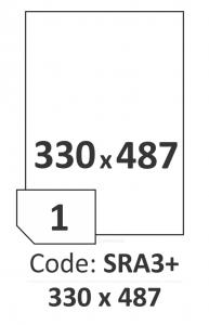 R0100.1123.Q.330x487_small