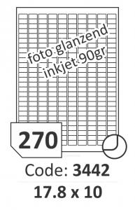 R0115.3442.F.A4_small