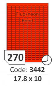 R0132.3442.F.A4_small