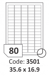 R0100.3501.F.A4_small