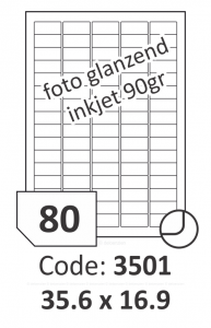R0115.3501.F.A4_small