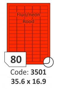R0132.3501.F.A4_small