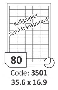 R0167.3501.F.A4_small