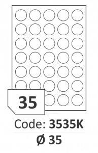 R0100.3535K.F.A4_small