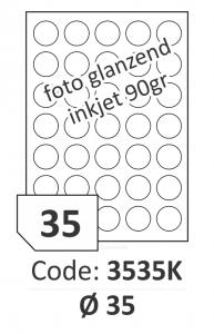 R0115.3535K.B.A4_small