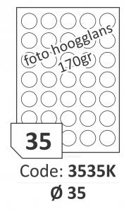 R0116.3535K.F.A4_small