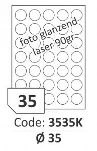R0119.3535K.F.A4_small