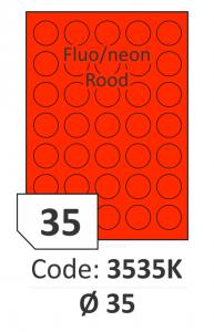 R0132.3535K.F.A4_small