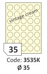 R0163.3535K.F.A4_small