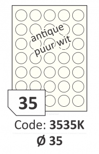 R0164.3535K.F.A4_small