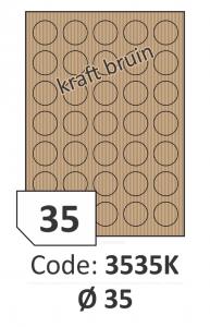 R0166.3535K.F.A4_small