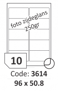 R0112.3614.B.A4_small