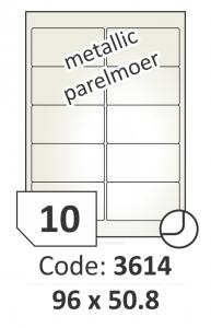 R0165.3614.F.A4_small