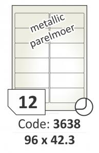 R0165.3638.F.A4_small