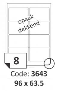 R0103.3643.F.A4_small