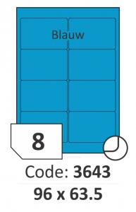 R0123.3643.F.A4_small