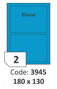 R0123.3945.F.A4_small