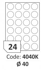 R0100.4040K.F.A4_small