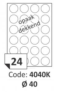 R0103.4040K.F.A4_small