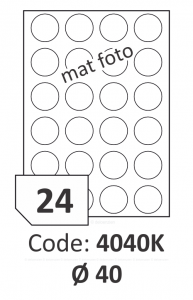 R0105.4040K.F.A4_small