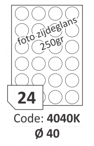 R0112.4040K.B.A4_small