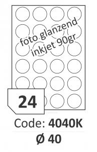 R0115.4040K.F.A4_small