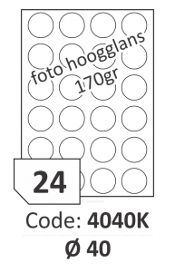 R0116.4040K.F.A4_small