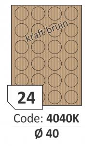 R0166.4040K.F.A4_small