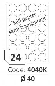 R0167.4040K.F.A4_small