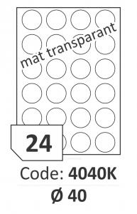 R0360.4040K.B.A4_small