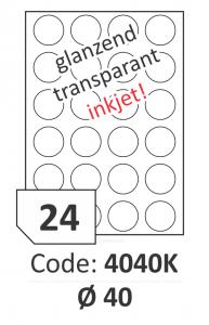 R0466.4040K.F.A4_small