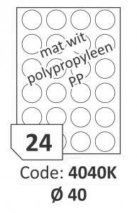 R0500.4040K.F.A4_small