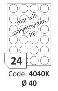 R0503.4040K.F.A4_small