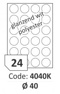 R0504.4040K.F.A4_small