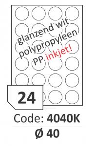 R0511.4040K.F.A4_small