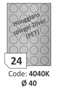 R0554.4040K.F.A4_small