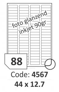 R0115.4567.F.A4_small