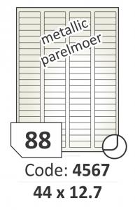 R0165.4567.F.A4_small