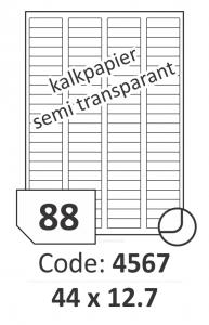 R0167.4567.F.A4_small