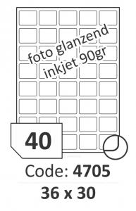 R0115.4705.F.A4_small