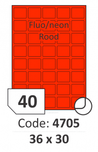 R0132.4705.F.A4_small
