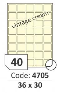 R0163.4705.F.A4_small