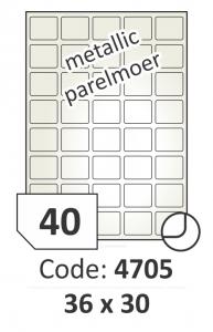 R0165.4705.F.A4_small