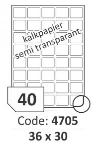 R0167.4705.F.A4_small